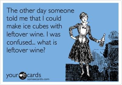 funny wine memes jokes humor (101)