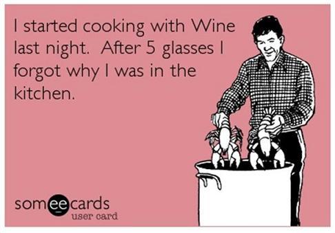 funny wine memes jokes humor (12)