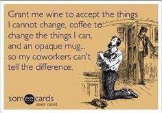 funny wine memes jokes humor (21)