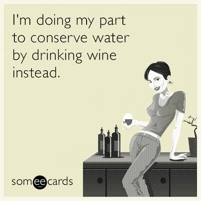 funny wine memes jokes humor (26)