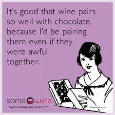 funny wine memes jokes humor (76)