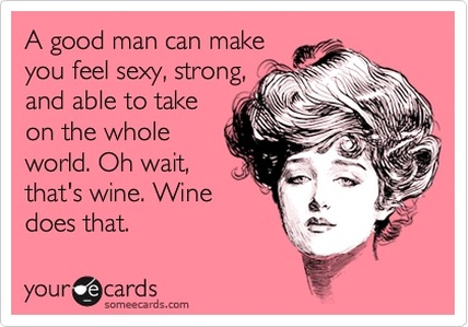 funny wine memes jokes humor (77)