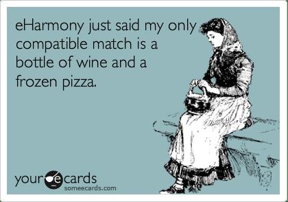 funny wine memes jokes humor (78)