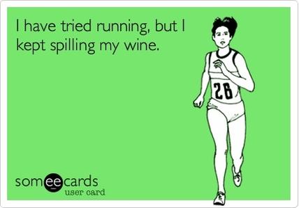 funny wine memes jokes humor (84)