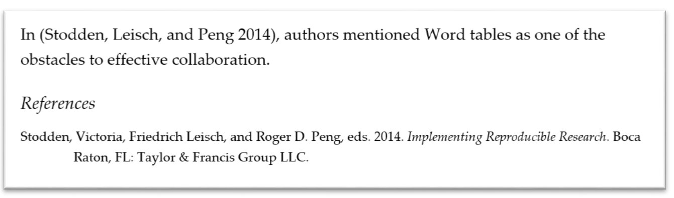 bibliography-02.png