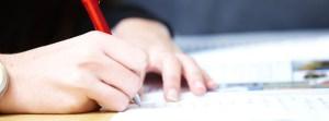 Exam-Preparation