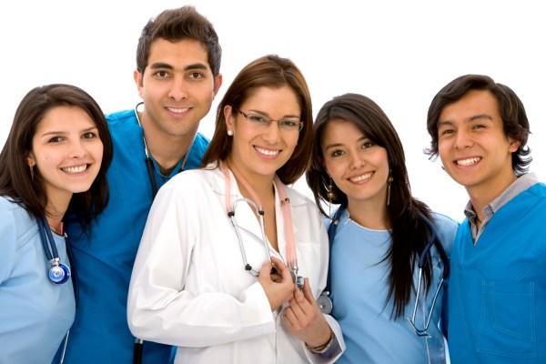 Nursing 06