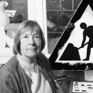 Margaret_Calvert-road-signs-UK