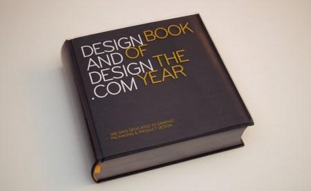 design and deisgner publication