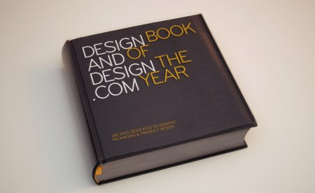 design and deisgner publication