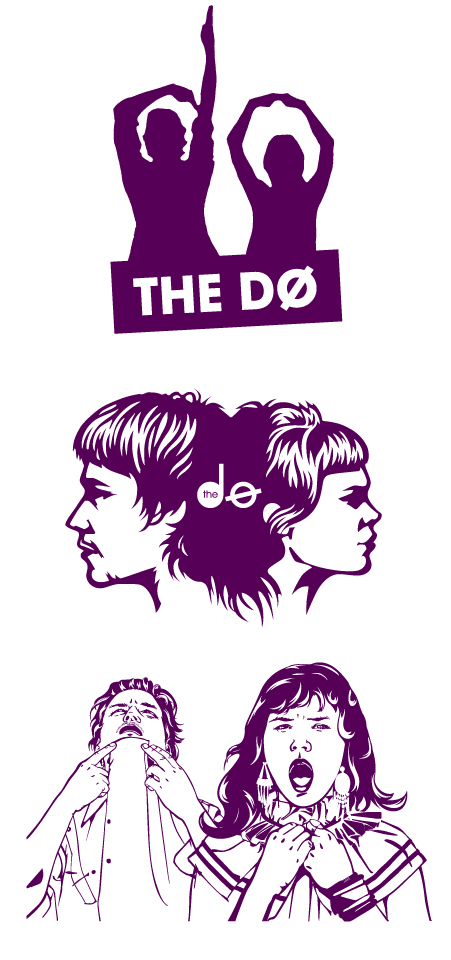 illus_posts_thedo