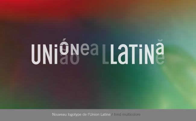 union-latina-logos4