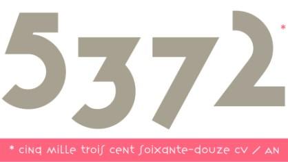 Cv De Graphiste Conseils Et Astuces