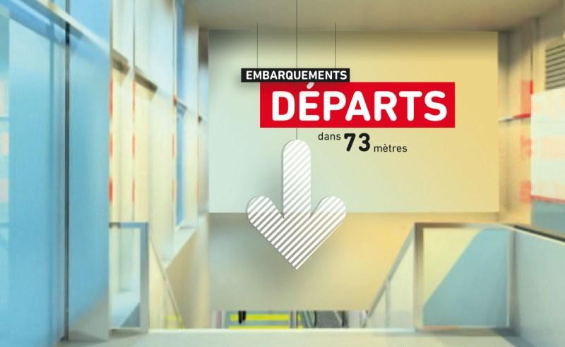 siganletique-circulation-aeroport-lyon