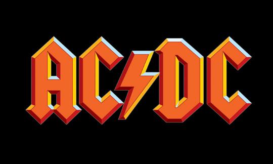 logo-ACDC-huerta
