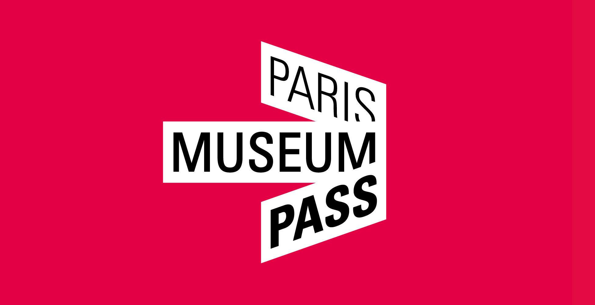 identite-paris-museum-pass-logo