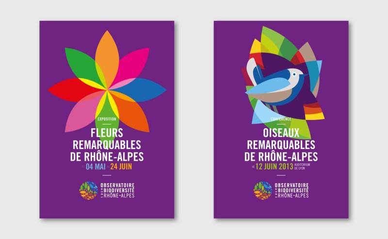 Poster for biodiversity