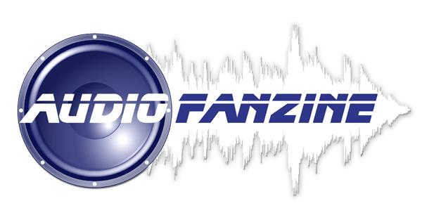 L'ancien logo d'Audiofanzine