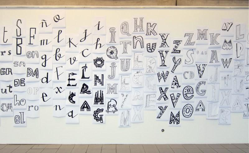 mois-graphisme-typographie-manuelle
