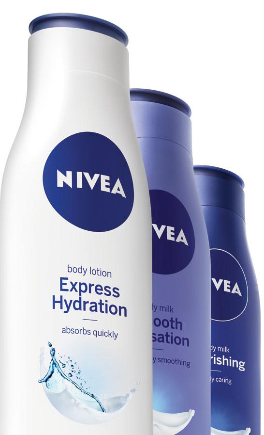 nivea_packaging_01