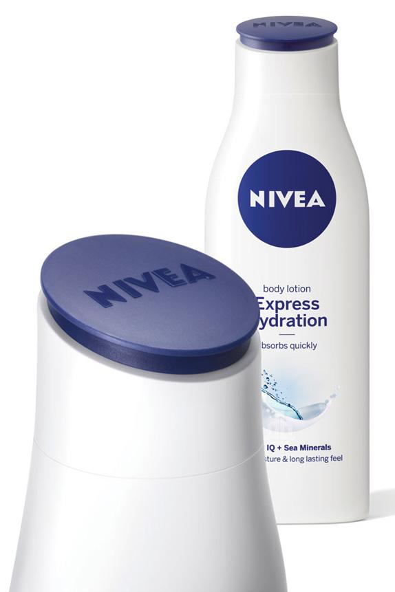 nivea_packaging_tilted_cap_detail