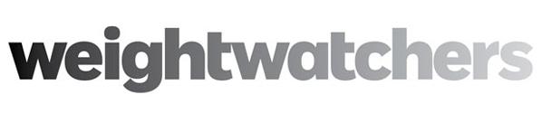 Le nouveau logo de Weight Watchers