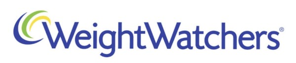 L'ancien logo de Weight Watchers