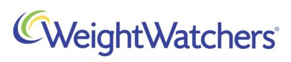 L'ancien logo de Weight Watchers