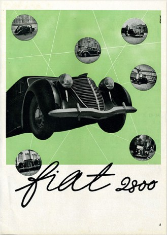 fiat_poster-car-40's