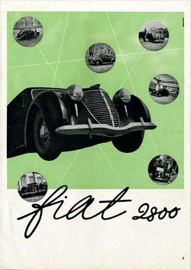 fiat_poster-car-40's