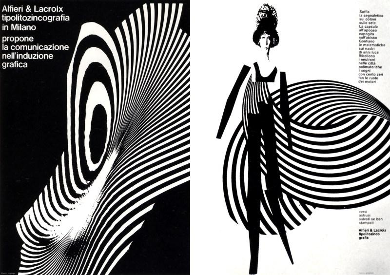 franco-grignani-graphic-design-italian-publicity