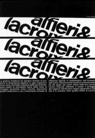 franco-grignani-graphic-designer-4