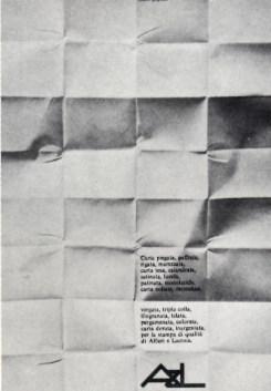 franco-grignani-graphic-designer-B12
