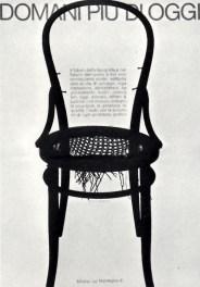 franco-grignani-graphic-designer-B13