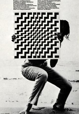 franco-grignani-graphic-designer-B16