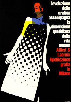 franco-grinagni-poster-women-dress