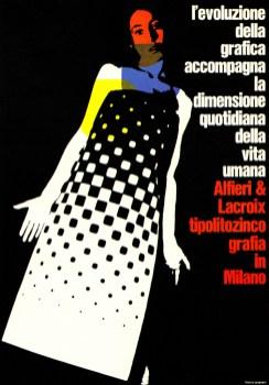 franco-grinagni-poster-women-dress