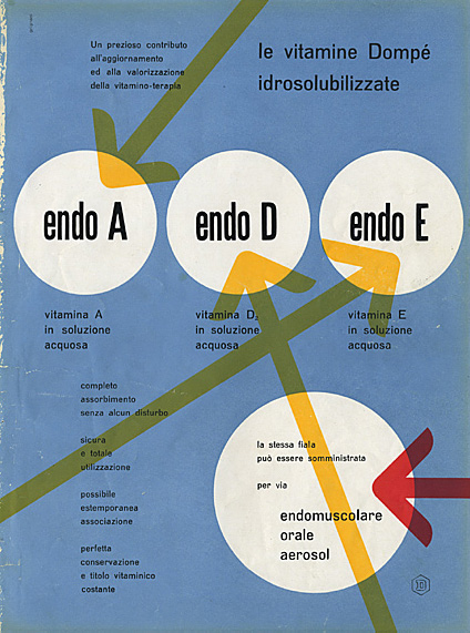 grignani_endo_muscular_poster
