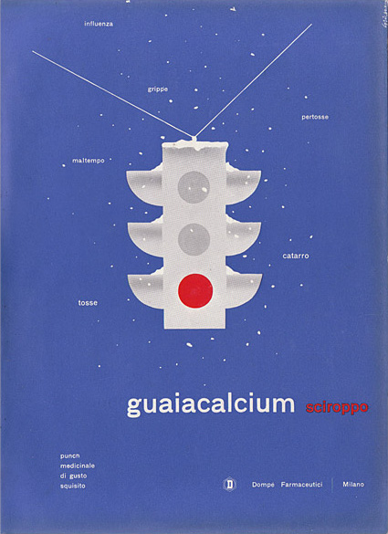 grignani_guaiacalcium