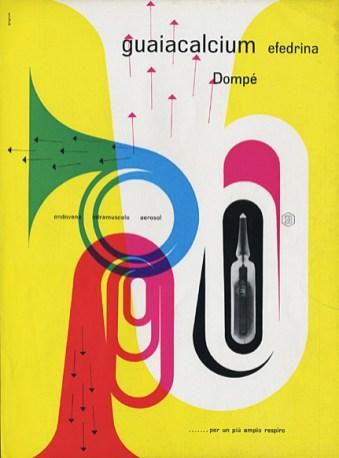 grignani_guaiacalcium_poster-music