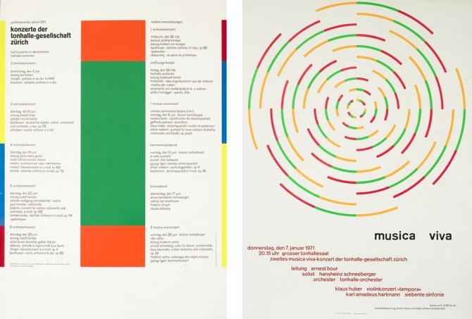 MULLER-BROCKMANN-music-geometric-poster