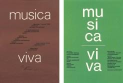 MULLER-BROCKMANN-musica-viva-poster-green
