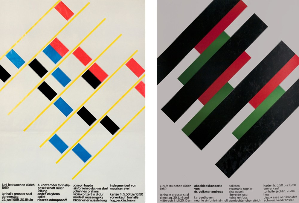 MULLER-BROCKMANN-musical-poster-geometric