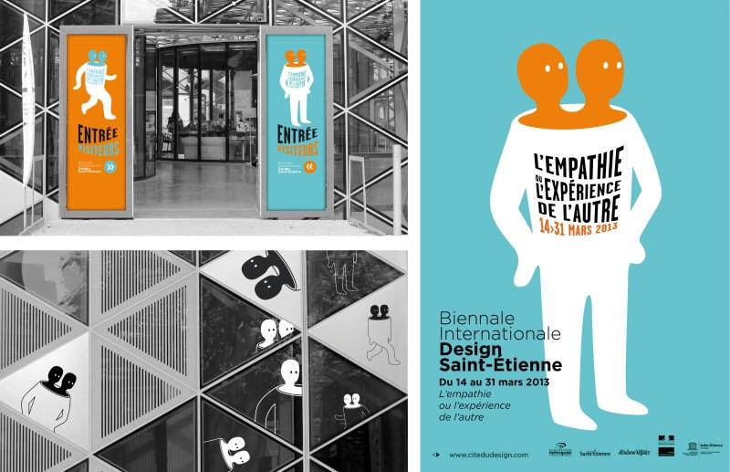 affiche-biennale-design-illustration