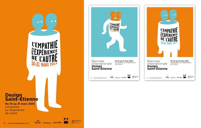 affiche-biennale-design-illustration2
