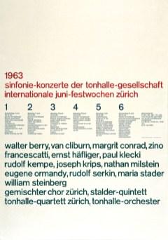 brockmann-1963