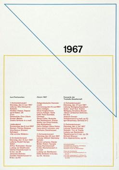 brockmann-1967