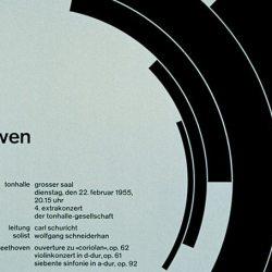 Muller-brockmann graphic design grapheme histoire