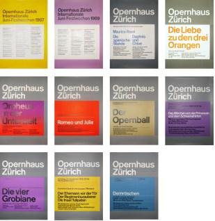 brockmann-openhaus-Zurich-posters