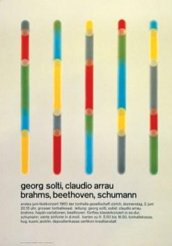 brockmann-poster-brahms-schuman-beethoven
